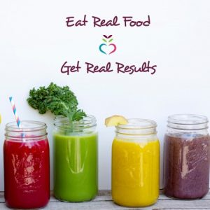 conscious-cleanse-real-food